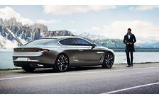 Не дадут забыть: Купе BMW 8 Серии снова хотят возродить