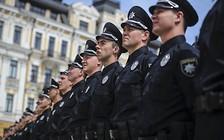 Полицейская академия-2: Аваков объявляет новый набор в полицию Украины