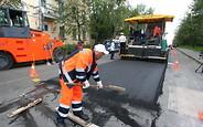 Работа над ошибками: Укравтодор отсканирует отремонтированные дороги