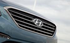 Дешевле Креты: Hyundai готовит сверхбюджетный кроссовер