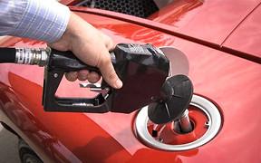 Нет хороших новостей: Для роста цен на нефтепродукты имеются экономические предпосылки