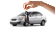 Рынок демонстрирует рост: Продажи новых авто выросли почти в два раза
