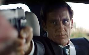 Видео: BMW снова снимает кино