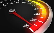 Пока растаможку не «поправили»: Пользуясь сниженным акцизом уже завезено более 6000 автомобилей