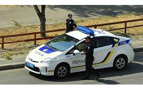 Оставайтесь в машине! Полиция настаивает на изменениях в законе