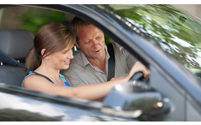Где учиться вождению: В МВД опубликовали список легальных автошкол