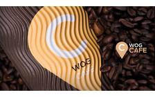 Раскрываем секрет «найкавовішої кави»