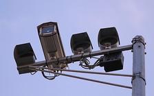 Всевидящее око: 4 000 камер наблюдения установят в Киеве