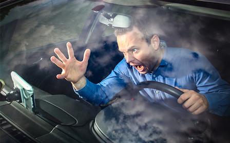 Дорожная реформа: «Учителям» и «автоподставщикам» вскоре придется несладко