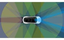 Иду по приборам: Tesla улучшила свой автопилот