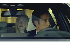 Видео: BMW презентовала свой новый короткометражный фильм
