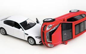 Обязательное автострахование: С декабря выплаты будут производиться по новому