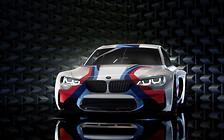 Другая реальность: BMW прогнозирует исчезновение дилерских центров