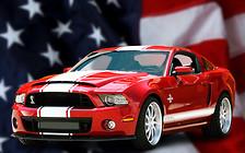 Несподівано: Проблема сертифікації авто із США вирішена