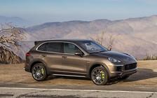 Обман? В Корее остановили продажи моделей Infiniti, Nissan, BMW и Porsche