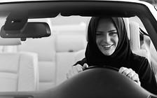 В Саудовской Аравии предложили разрешить водить женщинам