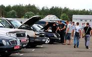 Рынок б/у автомобилей на первой регистрации вырос почти в 3 раза