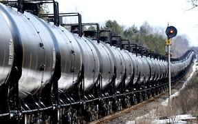 Акцизы на бензин, ДТ и автогаз могут поднять с 1 апреля: Не шутка