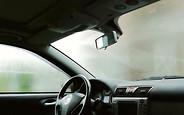 Как подготовить автомобиль к зиме: Почему запотевают окна и как с этим бороться?