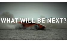 Видео: Lamborghini готовит переворот... и обновленный Aventador