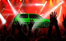 Хиты нулевых: Какие автомобили начала 2000-х стоит ввезти по новым правилам