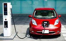 За покупку электромобиля государство будет доплачивать