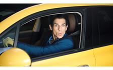 «Звезды» в рекламе авто 2016 года