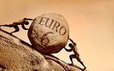 Отсрочка введения Евро-6: Нардепы предлагают не тянуть