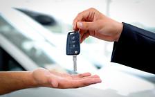 Первая регистрация автомобиля-2017: Сбор в Пенсионный фонд будет рассчитываться по-новому