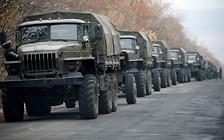 Кабмин предложил дать особый статус автодорогам оборонного значения