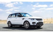 Компании Jaguar и Land Rover отзывают сразу восемь моделей