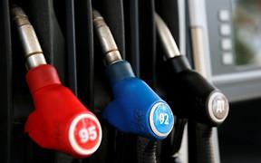 Европейские страны с самым дешевым бензином: Украина на четвертом месте
