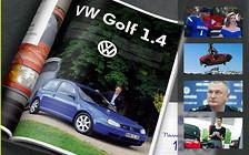 Важное за неделю: Непростая растаможка и покупка б/у авто, сравнение цен на топливо в Европе, новый глава Нацполиции и лучшее видео