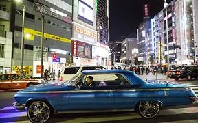Трамп хочет продавать американские машины в Японии