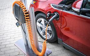 Ресурс электромобилей: Что нужно знать о транспорте будущего
