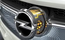 Покупка Opel обойдется французам в $2 млрд.
