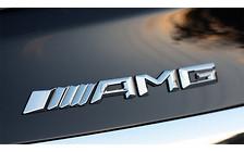 Что покажут в Женеве: Mercedes-Benz представит нового конкурента Porsche Panamera