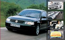 Важное за неделю: Пригон и растаможка, новый Volkswagen по цене ZAZ Forza и говорящий Ford