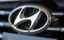 Обновленную Hyundai Sonata представят в ближайшие недели