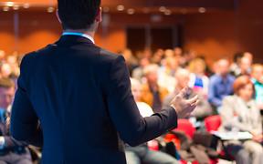 Бизнес-форум в Харькове «Управление компанией – точки роста»