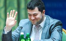 Как обойти растаможку: Рецепт от бывшего главы ГФС Романа Насирова