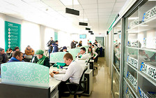 Будут ли изменения в тарифах на услуги Сервисных центров МВД -  интервью с Владиславом Криклием