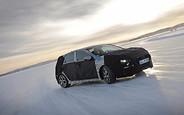 Видео: Заряженный Hyundai i30 N готов портить нервы Golf GTI