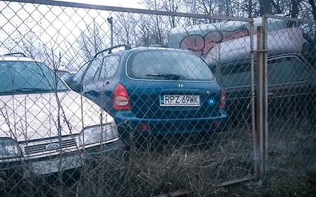 Легализация авто на иностранной регистрации: «Украина может превратиться в свалку старых автомобилей»