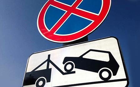 Штрафовать нельзя простить: Новые методы фиксации нарушений за парковку и наказаний за них пока откладываются