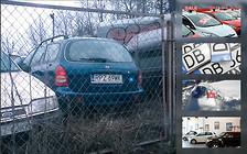 Важное за неделю: Растаможка и «польские бляхи», сколько зарабатывают автопроизводители, подешевеют ли электромобили, а также лучшее видео
