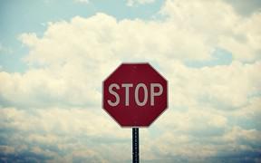 ВНИМАНИЕ: На столичном проспекте Науки и Русановке ограничат движение