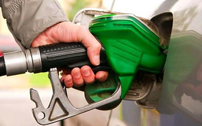 В Украине дорожает бензин и дизельное топливо