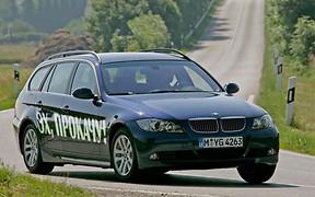 Какие проблемы могут ждать нерастаможенные автомобили, ввезенные «легально на год»?