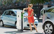 Электромобильное будущее Украины: Нулевая растаможка, кредиты и льготы, свое производство